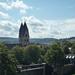 1 Koblenz _P1190866