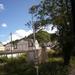 2 Romantische Rijn, Marksburcht _P1190867