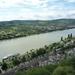 2 Romantische Rijn, Marksburcht _P1190883