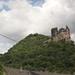 2B Romantische Rijn, kastelen _P1190915