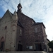 3 Rudesheim, wandeling naar Asbach _P1190918