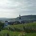 3 Rudesheim, wandeling naar Asbach _P1190920
