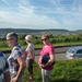 3 Rudesheim, wandeling naar Asbach _P1190924
