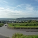 3 Rudesheim, wandeling naar Asbach _P1190925