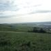 3 Rudesheim, wandeling naar Asbach _P1190926