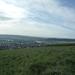 3 Rudesheim, wandeling naar Asbach _P1190927