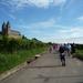 3 Rudesheim, wandeling naar Asbach _P1190931
