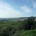 3 Rudesheim, wandeling naar Asbach _P1190934