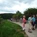 3 Rudesheim, wandeling naar Asbach _P1190941