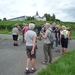 3 Rudesheim, wandeling naar Asbach _P1190943