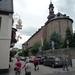 4 Rudesheim _P1190958