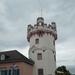 4 Rudesheim _P1190961