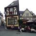 4 Rudesheim _P1190971
