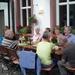 4 Rudesheim _P1200004