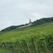5 Rudesheim, wandeling Niederwald monument _P1190976