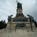5 Rudesheim, wandeling Niederwald monument _P1190989
