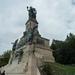 5 Rudesheim, wandeling Niederwald monument _P1190992