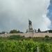 5 Rudesheim, wandeling Niederwald monument _P1190996