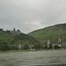 7 Romantische Rijn, kastelen _P1200015