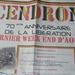 2014_08_31 Cendron 15