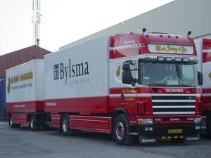 BL-GB-99