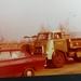 DAF 1979