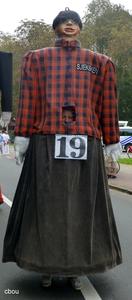 9220 Moerzeke - Sjieksken
