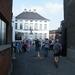2014_09_07 Buggenhout 20