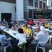 2014_09_07 Buggenhout 24