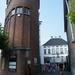 2014_09_07 Buggenhout 25