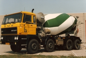 BR-48-JH