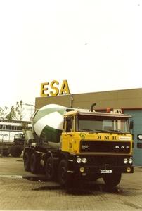 E-01-72