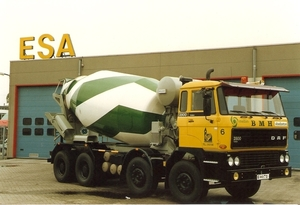 E-01-73