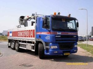 BH-VT-10