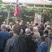 Abrahamdag mannen van '64 30 augustus 2014 006