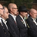 Abrahamdag mannen van '64 30 augustus 2014 008