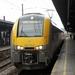 08154 FBMZ 20140831 als L3081 naar Nivelles