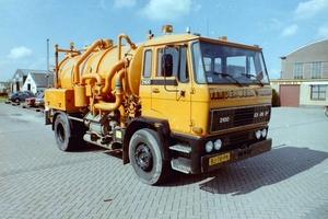 BJ-78-PN
