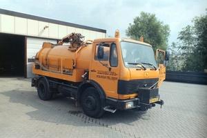 BD-94-ZJ