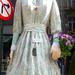 1000 Bruxelles (Rue Haute) - Dorotijke