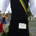 9230 Wetteren - Piroen