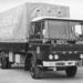 DAF-2600 H v.d BERG ARNHEM