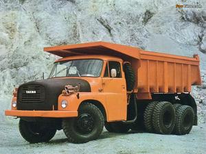 Tatra-T148-1979