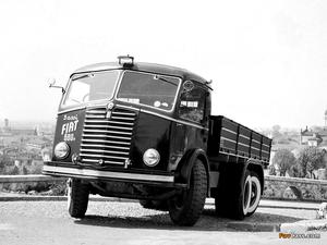 Fiat-680-n-1949