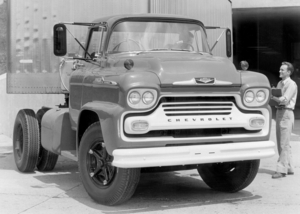 Chevrolet-spartan-1958