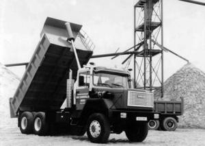 Iveco-260-6x6-1982 Hans STEMERDING&ZN  RHEDEN