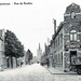 Rumbeke-(Roeselaarstraat)