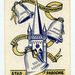 Klokkenwijding Roeselare -1948