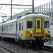 635 FCV 20141008 als ex. P7295 van FSN