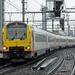 4196-4140-4192 FCV 20141008 als IR3212 naar Neerpelt-FHS